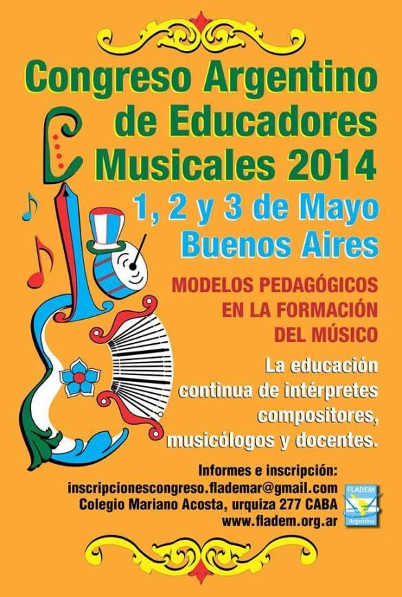 afiche-congreso2014